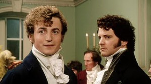 Dressing for the Netherfield Ball in Pride and Prejudice: Regency ... janeaustensworld.wordpress.com