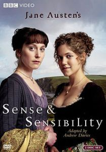 Sense and Sensibility (2008 miniseries) - en.wikipedia.org