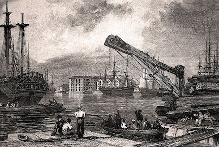800px-commercial_dock_rotherhithe