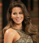 kate-beckinsale-2014-vanity-fair-oscar-party-01