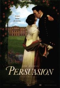 Inspired by Jane Austen's Persuasion – Captain Wentworth's Glove ... janeaustensequelsblog.wordpress.com