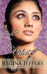 ATOV eBook Cover