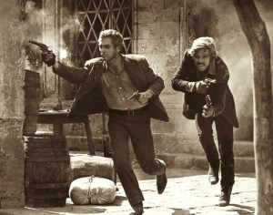 BUTCH CASSIDY & THE SUNDANCE KID | THE FILM THAT LAUNCHED AN ERA ... selvedgeyard.com