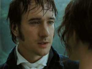 ▶ My Immortal- Pride & Prejudice - YouTube www.youtube.com