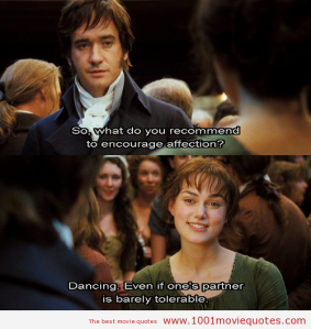Pride-Prejudice-2005-movie-quote