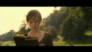 Jane Austen's Pride & Prejudice' Reaches 200 Years | A.E.A. Green ashleagreen.wordpress.com