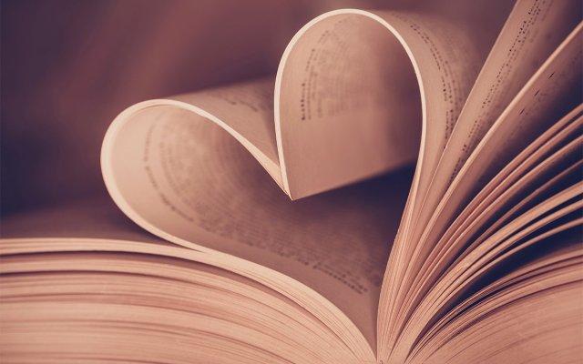 romance-novel-facts-ftr.jpg