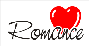 File:Romance.png - Wikimedia Commons commons.wikimedia.org