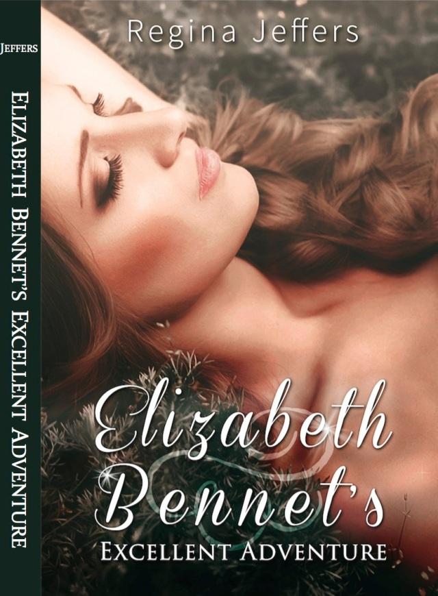 EBEA Cover-2 copy