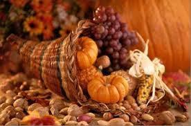 thanksgiving-gallery.jpg www.kidzworld.com