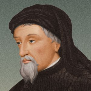 Geoffrey Chaucer - Author, Poet - Biography.com www.biography.com