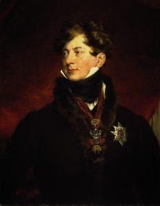 George IV | The Regency Inkwell theregencyinkwell.wordpress.com