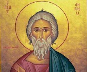 St Andrew's Day - Pre-Intermediate English Reading www.esolcourses.com