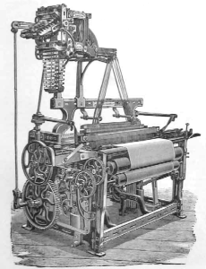 File:TM158 Strong Calico Loom with Planed Framing and Catlow's Patent Dobby.png - Wikimedia Commons commons.wikimedia.org