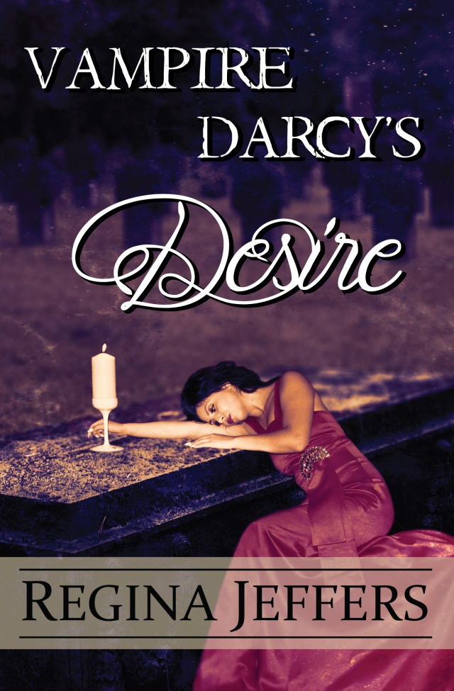 vdd-ebook-cover