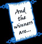 winners_are