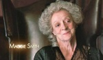 maggie-smith-becoming-jane