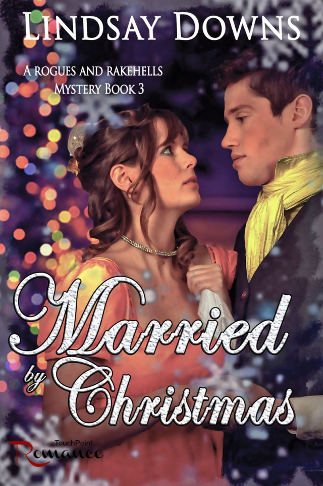 married by christmas med
