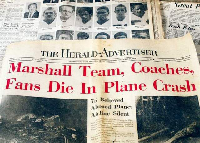 Memories-of-Marshall-ex-player-says-shock-of-crash-never-ends-2.jpg