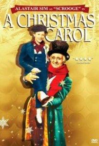 A Christmas Carol (1951) - IMDb www.imdb.com