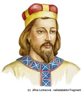 Who is good king Wenceslas?   Examiner.com www.examiner.com