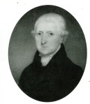 george-austen411-correction