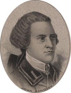 www.ushistory.org/ declaration/signers/ hancock.htm