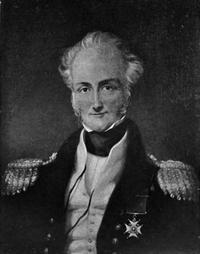 Charles John Austen en.wikipedia.org/wiki/ Charles_Austen