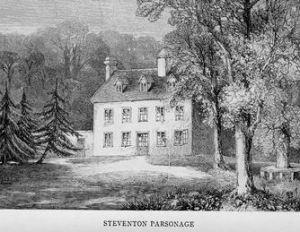 steventon-rectory-engraving