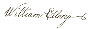 File:William Ellery signature.png - Wikimedia Commons commons.wikimedia.org