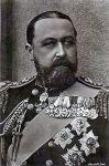 https://en.wikipedia. org/wiki/Alfred,_ Duke_of_Saxe-Coburg_and_ Gotha