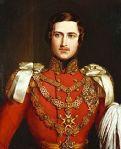 https://en. wikipedia.org/ wiki/Albert,_ Prince_Consort