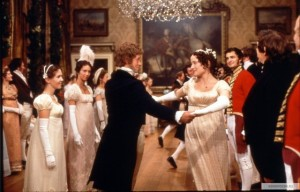 "PRIDE AND PREJUDICE"" (1995) Review: miniseries_anon miniseries-anon.livejournal.com"
