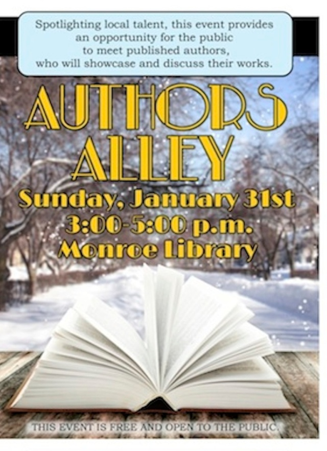 Authors Alley Cards 2016 copy 2