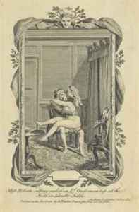 CRIMINAL CONVERSATION -- [Trials for Adultery: or, the History of Divorces. London: S. Bladon, 1780.] | Books & Manuscripts Auction | Books & Manuscripts, printed books | Christie's www.christies.com CRIMINAL CONVERSATION -- [Trials for Adultery: or, the History of Divorces. London: S. Bladon, 1780.]