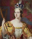 en.wikipedia.org/ wiki/Queen_ Victoria