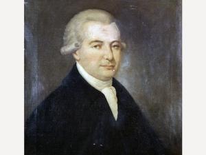 George Walton (ca. 1749-1804) | New Georgia Encyclopedia www.georgiaencyclopedia.org