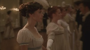 Northanger.Abbey.(2007).BDRip.720p.AC3.X264-7SinS - sharethefiles.com sharethefiles.com