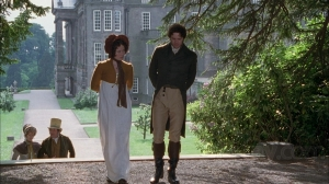 P&P 1995 Screencaps (Random) - Pride and Prejudice 1995 Image (6149935) - Fanpop www.fanpop.com