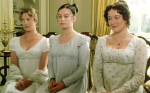 Pride and Prejudice 1995 - Jane Austen Photo (13601705) - Fanpop www.fanpop.com
