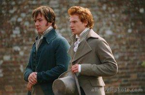 Pride-and-Prejudice-Mr-Darcy-and-Mr-Bingley