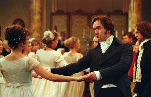 Pride and Prejudice - Pride and Prejudice 2005 Photo (17217510 ... www.fanpop.com