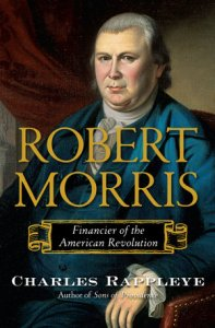 http://www.npr.org/2010/ 12/20/132051519/-robert-morris-america-s- founding-capitalist
