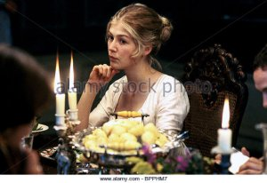Pride And Prejudice Film Stock Photos & Pride And Prejudice Film ... www.alamy.com