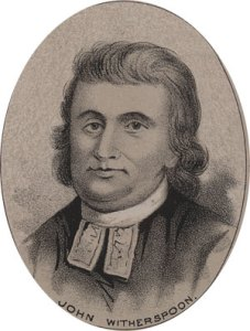witherspoon.jpg www.ushistory.org
