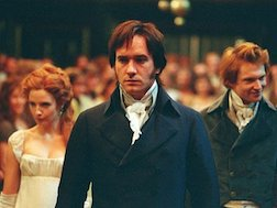 2005_pride_and_prejudice_025