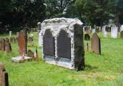 Clark-tomb-300x211