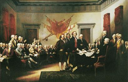 historicsigning3