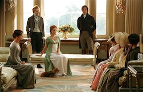 pride-and-prejudice_3