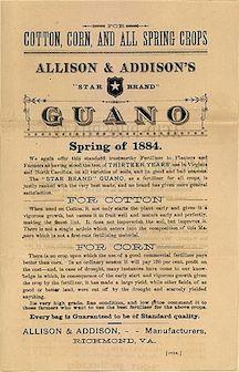 300px-Guano_advertisement_1884